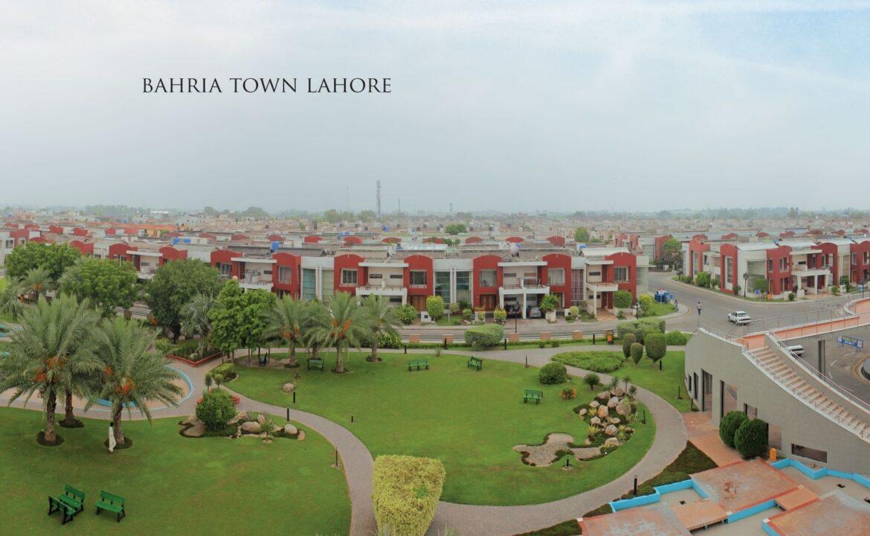 tauheed-block-bahria-town-lahore-2-3