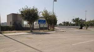 tauheed-block-bahria-town-lahore-2