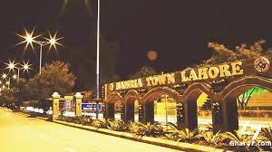 tauheed-block-bahria-town-lahore-3